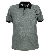 POLO M/C LAST GOODBLYE