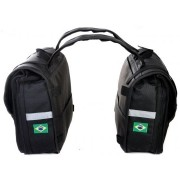 Alforge Bolsa Mala Lateral Front Side 630