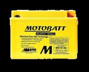BATERIA MOTOBATT MBTZ14S