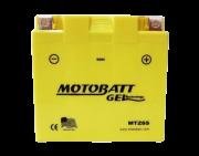 BATERIA MOTOBATT MTZ6S