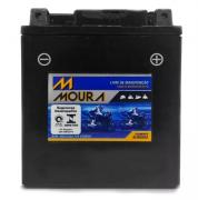 BATERIA MOURA MA30-X