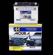 BATERIA MOURA MV7X-E