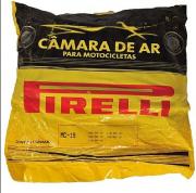 CÂMARA DE AR DIANTEIRA 2.50x17