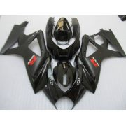 KIT CARENAGEM COMPLETO GSX-R1000SRAD