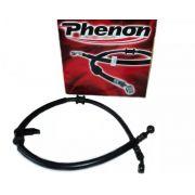 Mangueira Flexível Freio Honda Cb 500 98 a 04 Dianteiro