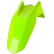 Paralama Dianteiro Bros 150 2011 Verde