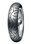 PNEU 140/70-17 SPORT DEMON TUBELESS 66-H