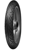 PNEU 17 110/70-17 SPORT DEMON TUBELESS