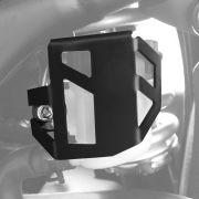 Protetor Capa Reservatório Fluido de Freio Bmw F800 R