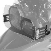 Protetor de Farol Bmw F700 Gs