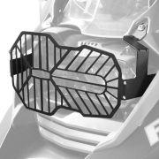 Protetor de Farol Bmw R1200 Adventure
