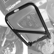 Protetor de Motor e Carenagem Mata Cachorro Yamaha Super Tenere 1200