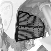 Protetor de Radiador Ducati Multistrada 1200