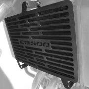 Protetor de Radiador Honda CB 500F