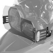 Protetor Farol Policarbonato F800 Gs