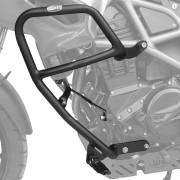 Protetor Motor Carenagem Mata Cachorro BMW F700 GS