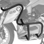 Protetor Motor Carenagem Mata Cachorro BMW R1200 GS 2013 em diante