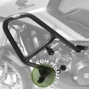 Protetor Motor Carenagem Mata Cachorro NC 700X NC 750X