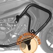Protetor Motor Carenagem Mata Cachorro Yamaha MT09 Tracer