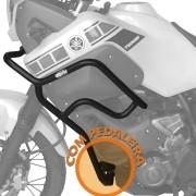 Protetor Motor Carenagem Ténéré 660
