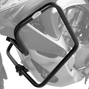 Protetor Motor Mata Cachorro Honda Transalp 700