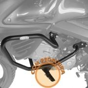 Protetor Motor Mata Cachorro Suzuki V Strom 650