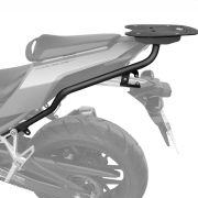 Suporte Baú Superior Honda CB 500F CBR 500 R