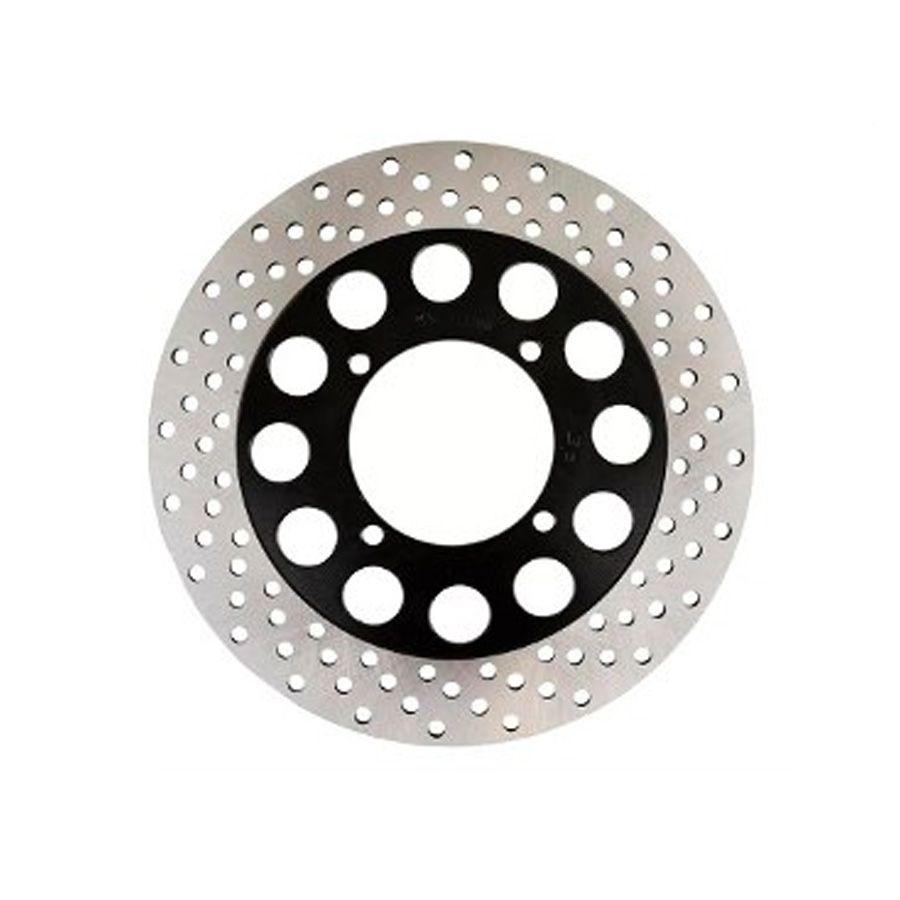 Disco de Freio Traseiro GS 500 GSXF750 900