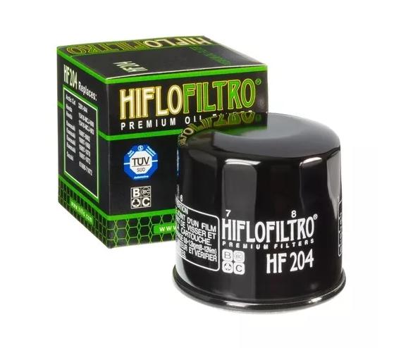FILTRO OLEO EXTERNO TRIUMPH