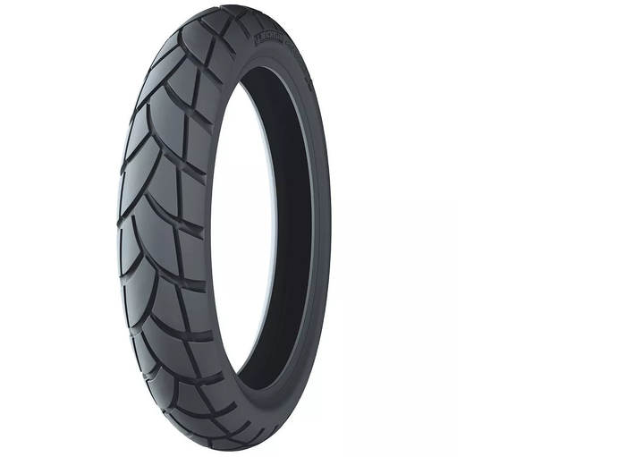 PNEU 110 80 19 ANAKEE 2 TL TT 54 H MICHELIN BMW 1200 GS
