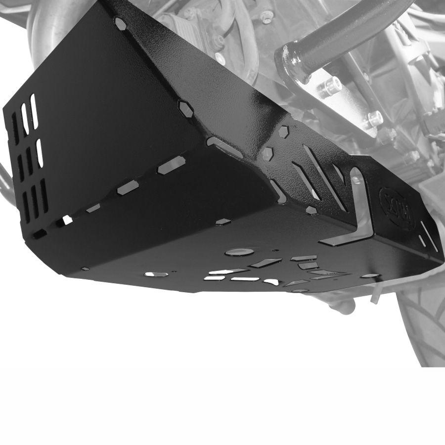 Protetor de Carter Bmw F800 Gs