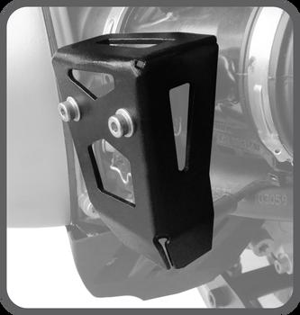 Protetor de Potenciômetro R1200R 2004 até  2012