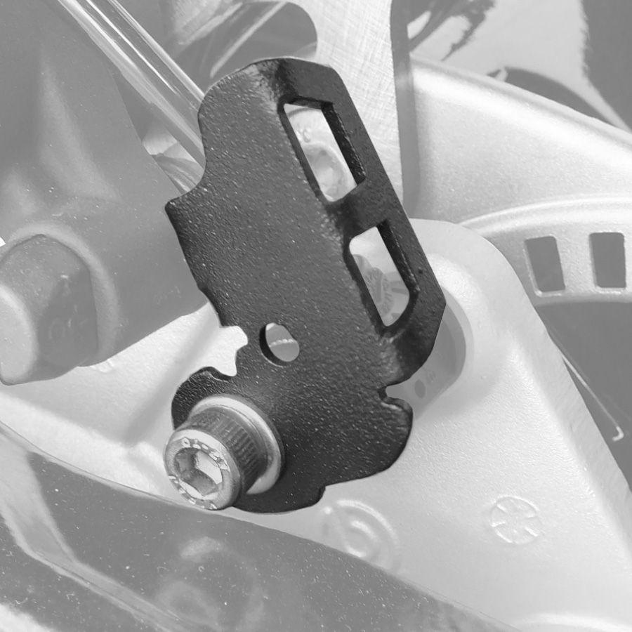 Protetor de Sensor ABS F800 Gs