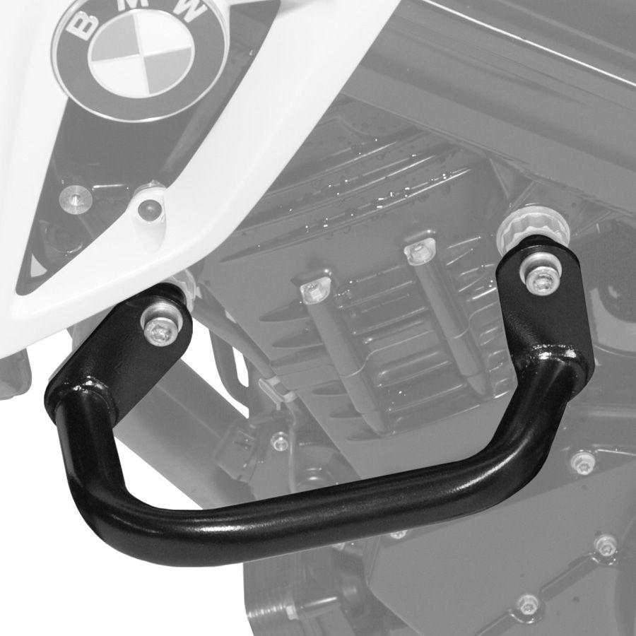 Protetor Motor Carenagem Modelo Alça