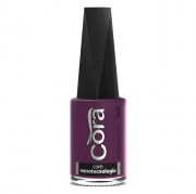 Esmalte Cora 9ml POP Cremoso Crazy