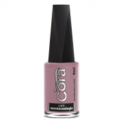 Esmalte Cora 9ml POP Cremoso July
