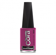 Esmalte Cora 9ml POP Cremoso Rose