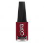 Esmalte Cora 9ml Black 12 Red 100