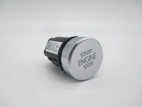 Interruptor Start Stop Engine Touareg