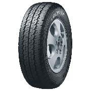 Pneu Dunlop 19570r15 104s Splt30 Hr