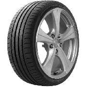 Pneu Dunlop 2355018 101w Sport Max Q3