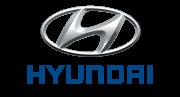 Kit de Peças Hyundai