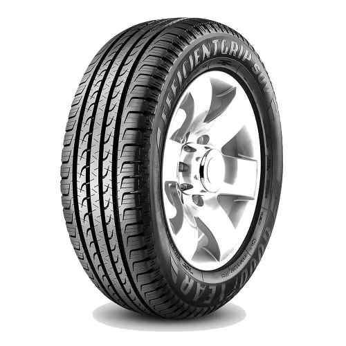 Pneu Goodyear 2056516 Eff Grip