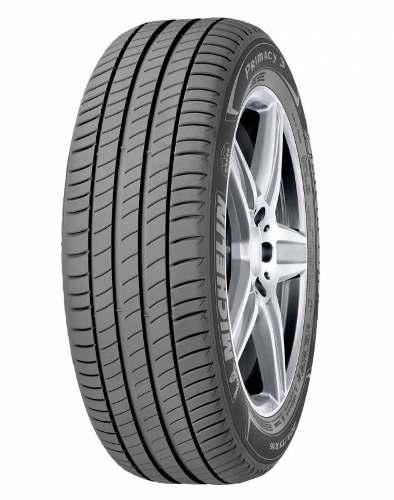 Pneu Michelin 2255017 98v Primacy Hp A5