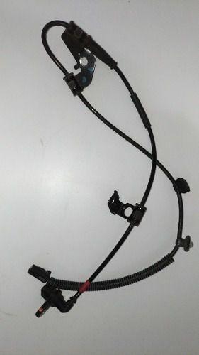 Sensor Abs Dianteiro Lado Direito Hb20 Original Hyundai