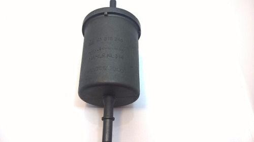 Filtro De Combustível Hb20