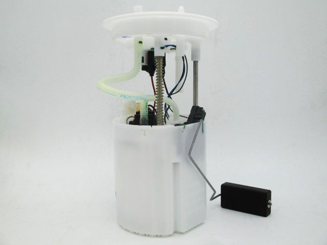 Bomba de Combustível Jetta