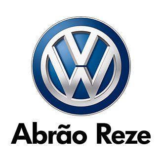 Jogo de Pastilhas de Freio Original Volkswagen