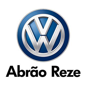 Jogo De Roda (8) aro 15 New Polo Original 2018 Volkswagen Fox