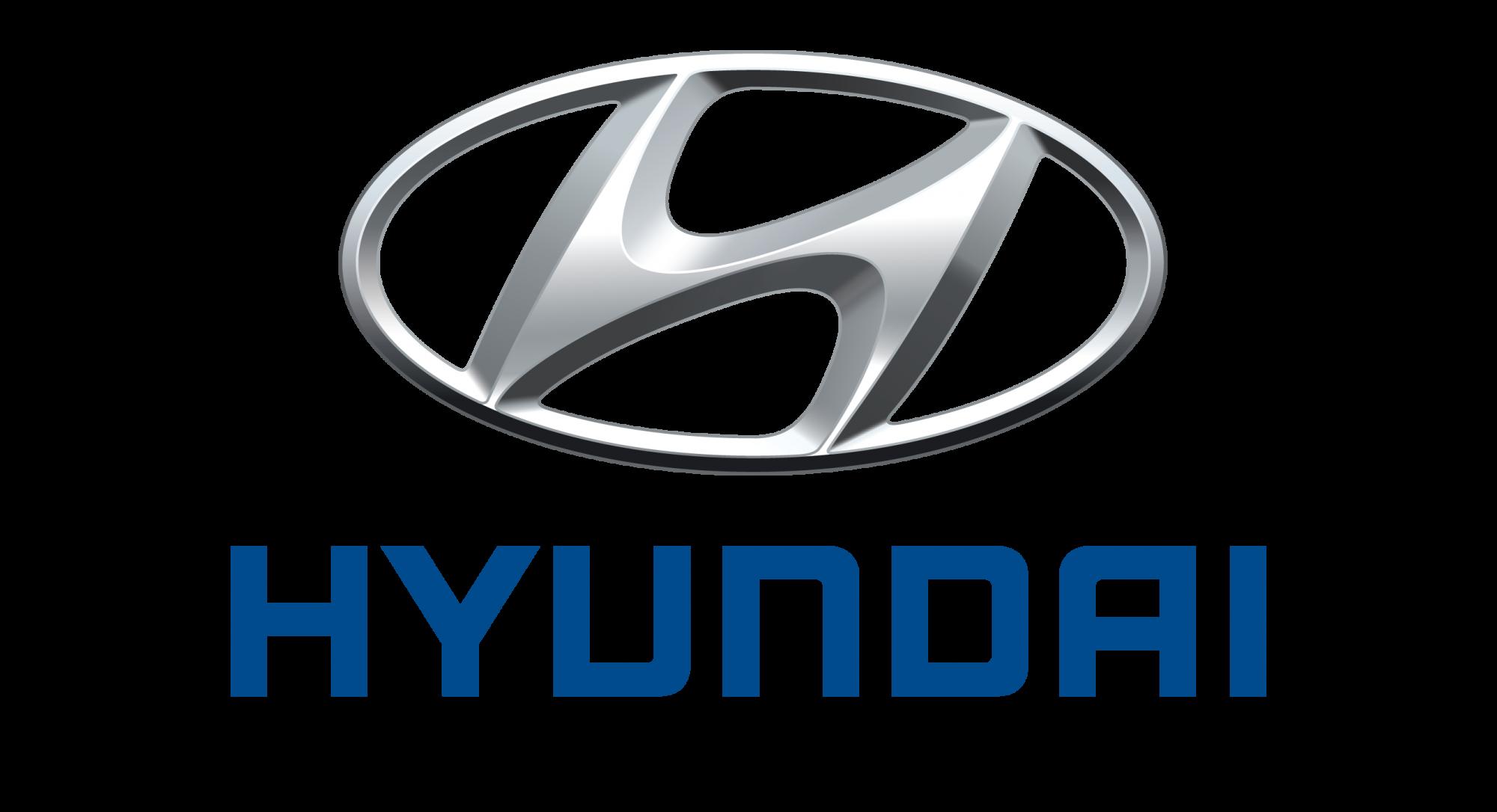 Kit Suporte Dianteiro e Traseiro Hyundai HB20 Original